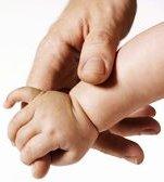 Решения благочестивого отца