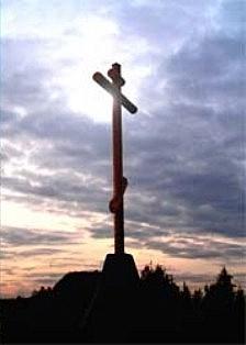 Ущербные сомнения в Христе. Освальд Чеймберс